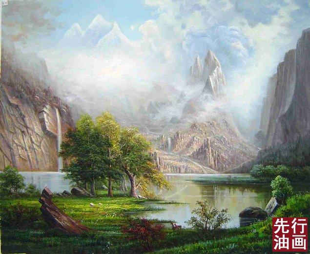 主页 客厅装饰画 沙发背景墙装饰画      北京某酒店大堂